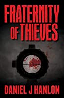 Fraternity of Thieves