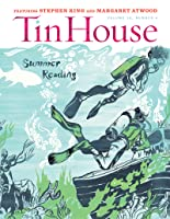 Tin House: Summer 2013: Summer Reading Issue