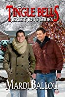 Tingle Bells (Jersey Joys, #1)
