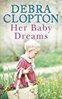 Her Baby Dreams (Mule Hollow Matchmakers)