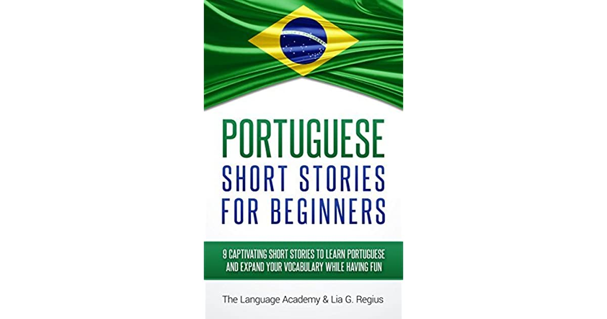How To Learn Portuguese - The Linguist