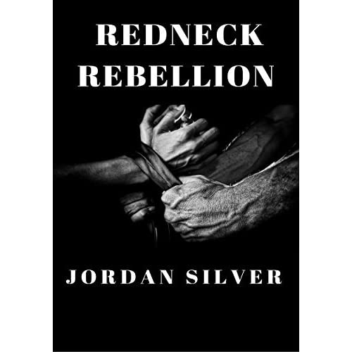 Quotes About Rebellion: Jeannette (The United States)'s Review Of Redneck Rebellion