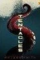 Tentacles (Marty and Grace #2)