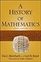 A History of Mathematics