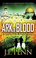 Ark of Blood