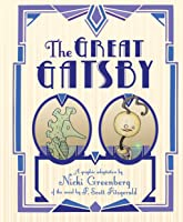 """an analysis of the setting in the great gatsby a novel by f scott fitzgerald Orme, byu, 2009 the great gatsby by: f scott fitzgerald concept/vocabulary analysis literary text: the great gatsby by f scott fitzgerald (2004, scribner paperback edition) summary a vision into the roaring 1920""""s, fitzgerald captures."""