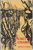 Pickett's Charge: A Microhistory of the Final Attack at Gettysburg July 3, 1863