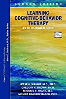 Cognitive-Behavioral Therapy Skills Workbook Download Free ...