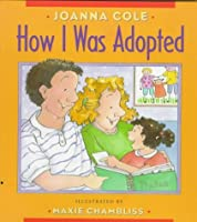 How I Was Adopted: Samantha's Story