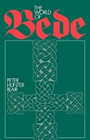 The World of Bede