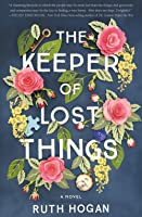 The Keeper Of Lost Things By Ruth Hogan Reviews
