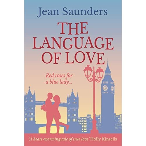 The 5 Love Languages That Bald Chick: Karen Whittard's Review Of The Language Of Love