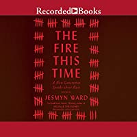 """the imagery of fire in edwidge Author edwidge danticat uses the symbolism of the outer political """"a wall of fire rising"""", however, utilizes symbolism in a much less obvious but."""