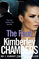The Feud (Mitchell's & O'Hara's #1)