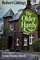 The Older Hardy