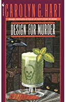 Design for Murder