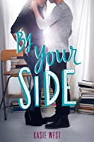 Resultado de imagen de by your side kasie west