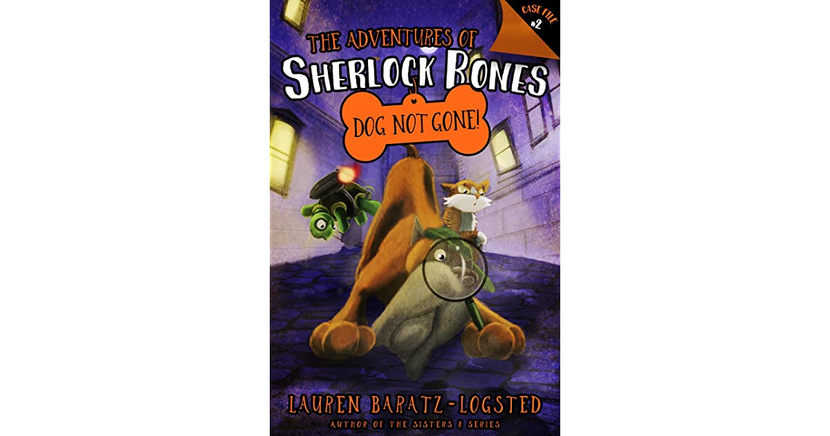 sherlock bones essay It has sections on: essay writing (controlled assessments  sentences cut the  information down to the barest bones so that it is in your own  conan doyle,  arthur – hound of the baskervilles, sherlock holmes.