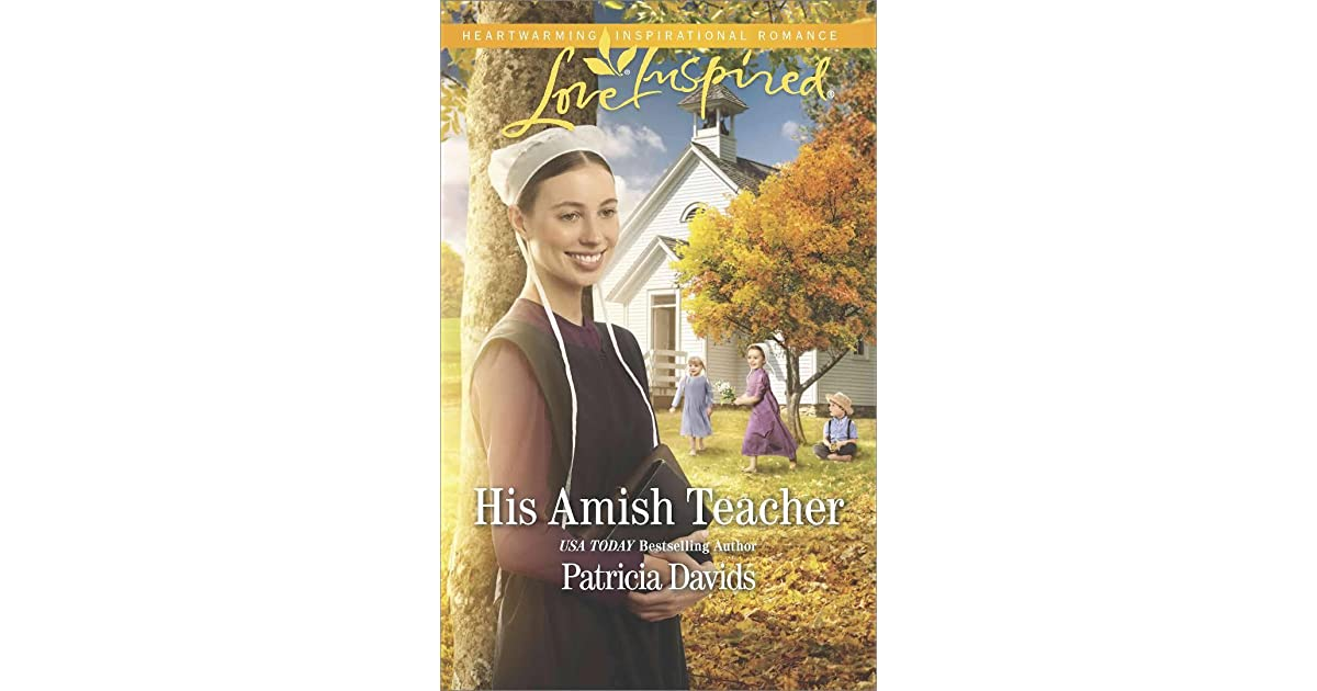 the teaching philosophy of the amish The amish have a very simplistic dress style - in keeping with their overall life philosophy their clothes are handmade and are usually of a dark fabric coats and vests are fastened with hooks and eyes but shirts have buttons (it is a myth that the amish shun buttons.
