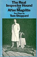 The Real Inspector Hound and After Magritte