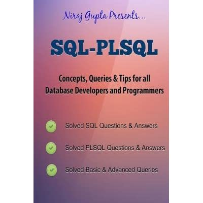 oracle pl sql developer jobs simply hired - Pl Sql Developer Resume