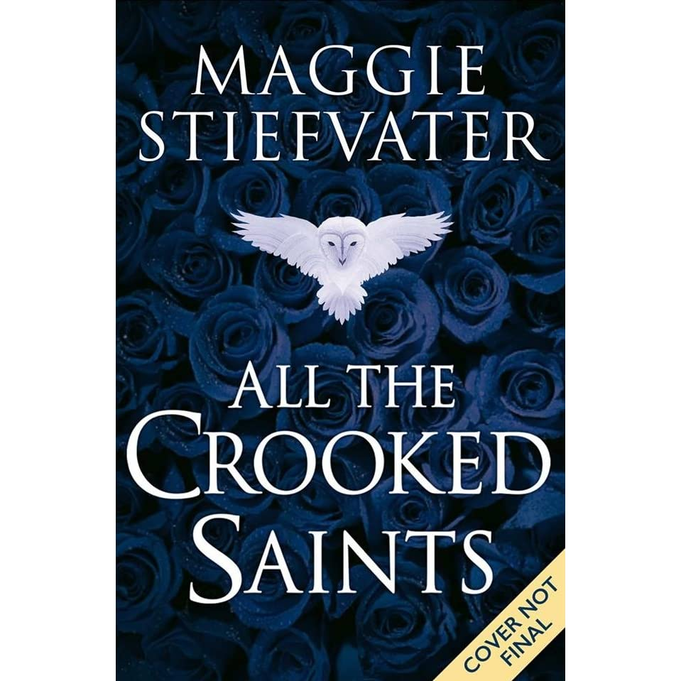 all the crooked saints pdf