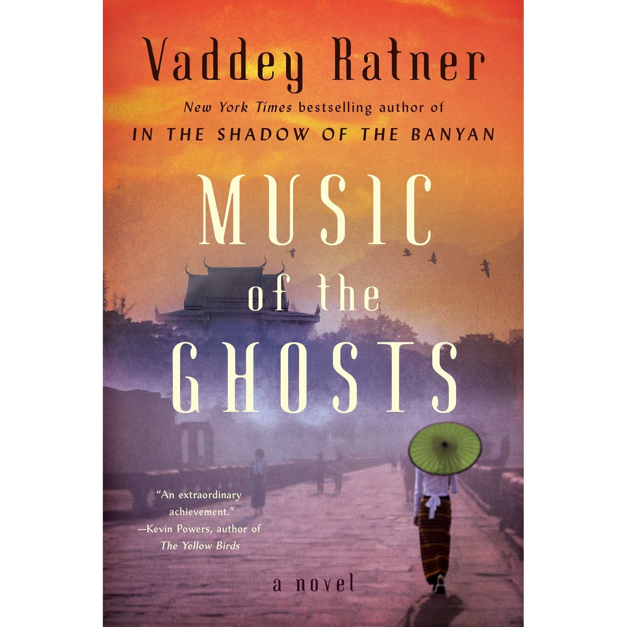 book review ghosts from the nursery Welcome, international customer choose your location and preferred currency for a localized shopping experience.