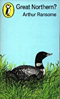 Great Northern? (Puffin Books)
