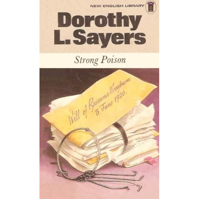 dorothy sayers essay on classical education