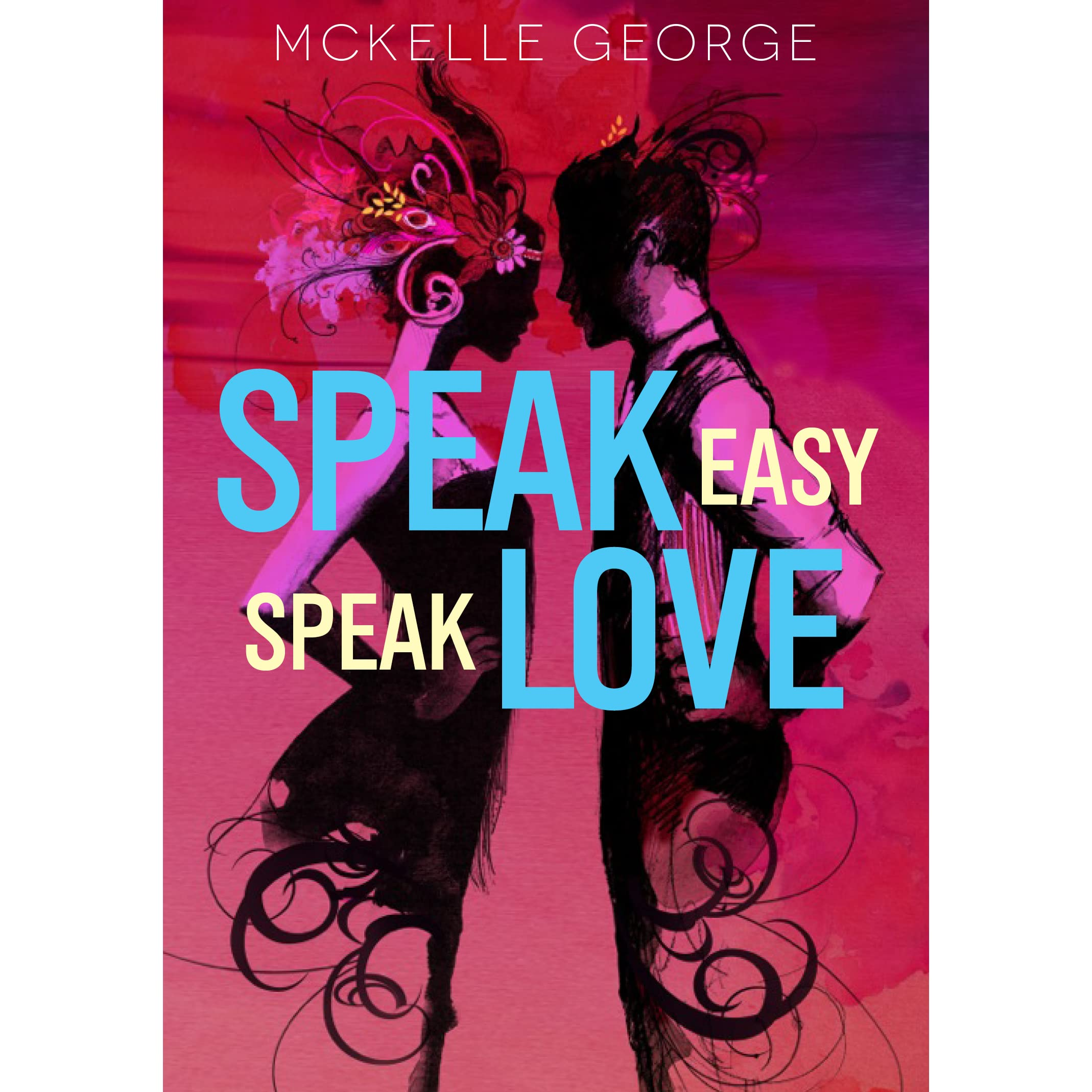 Speak Book Review and Ratings by Kids - DOGObooks