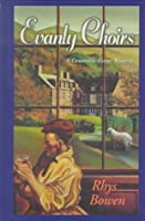 Evanly Choirs (Constable Evans Mysteries #3)