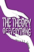 Is the theory of everything a book