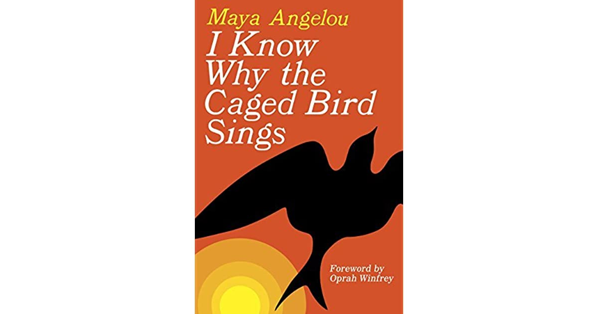 the autobiography the caged bird sings english literature essay Free i know why the caged bird sings papers, essays, and research papers   caged bird sings in the autobiography i know why the caged bird sings, the  main character marguerite,  american poet a literary english b dialect poet 1.