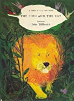 The Lion and the Rat