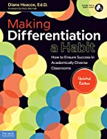 strategies for differentiating instruction best practices for the classroom