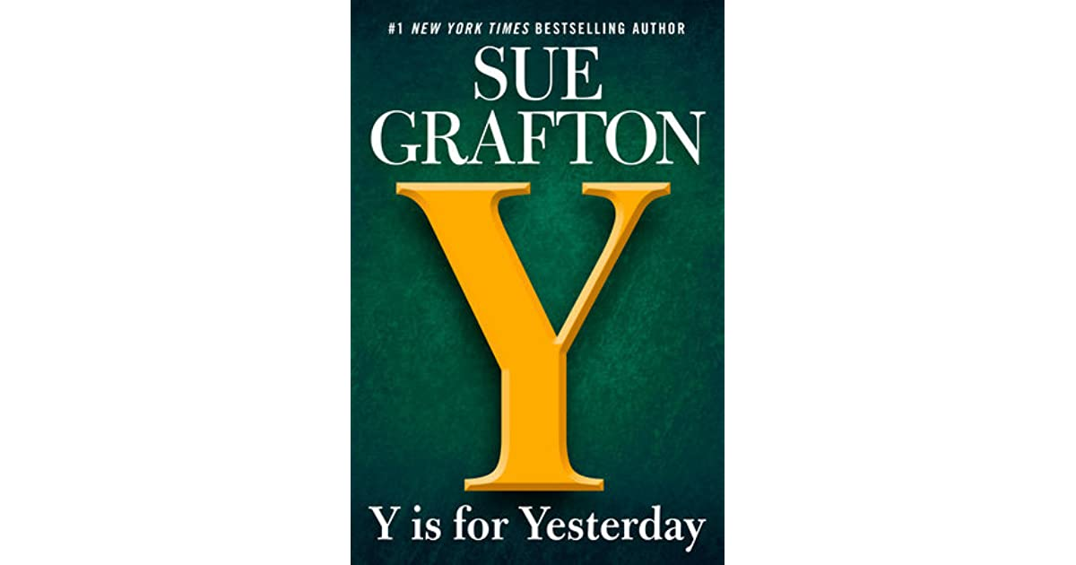 Sue Grafton, mystery writer who based titles on the alphabet, dies at 77