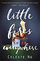 little fires everywhere - photo #21