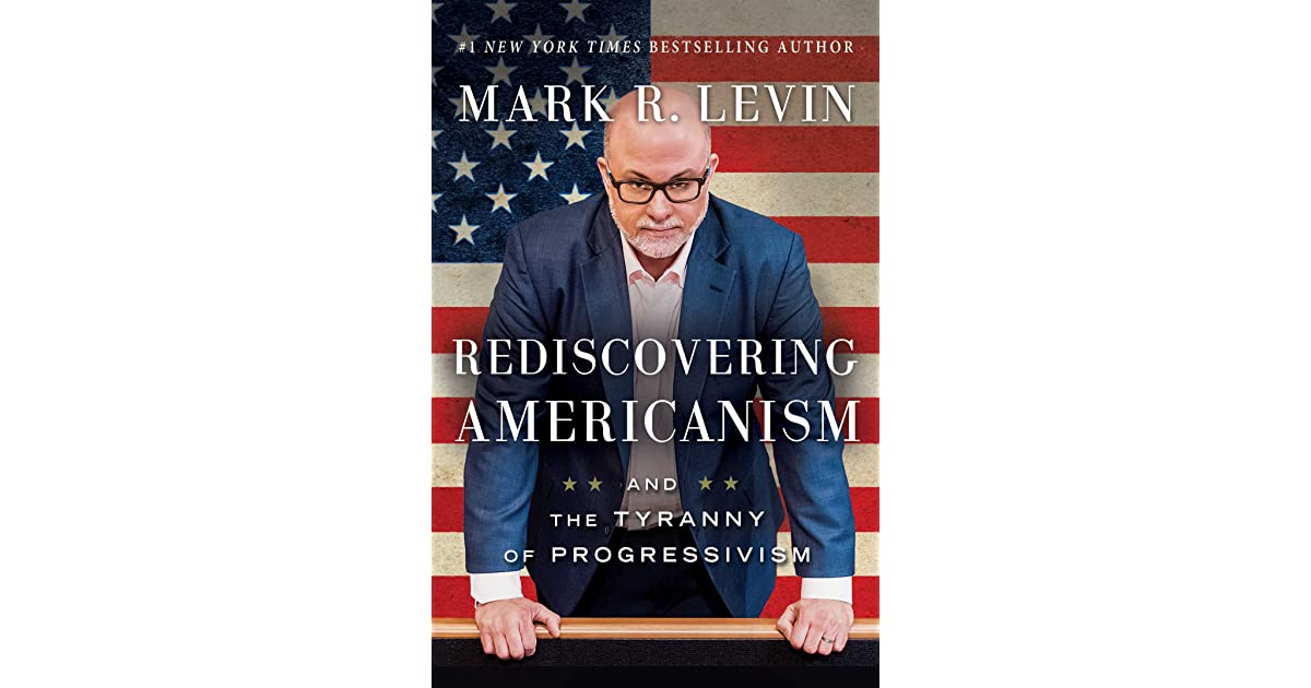 review liberty and tyranny by mark Download and read liberty and tyranny a conservative manifesto mark r levin liberty and tyranny a  mark r levin pdf if you have got this book review.