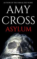 Asylum: The Complete Series