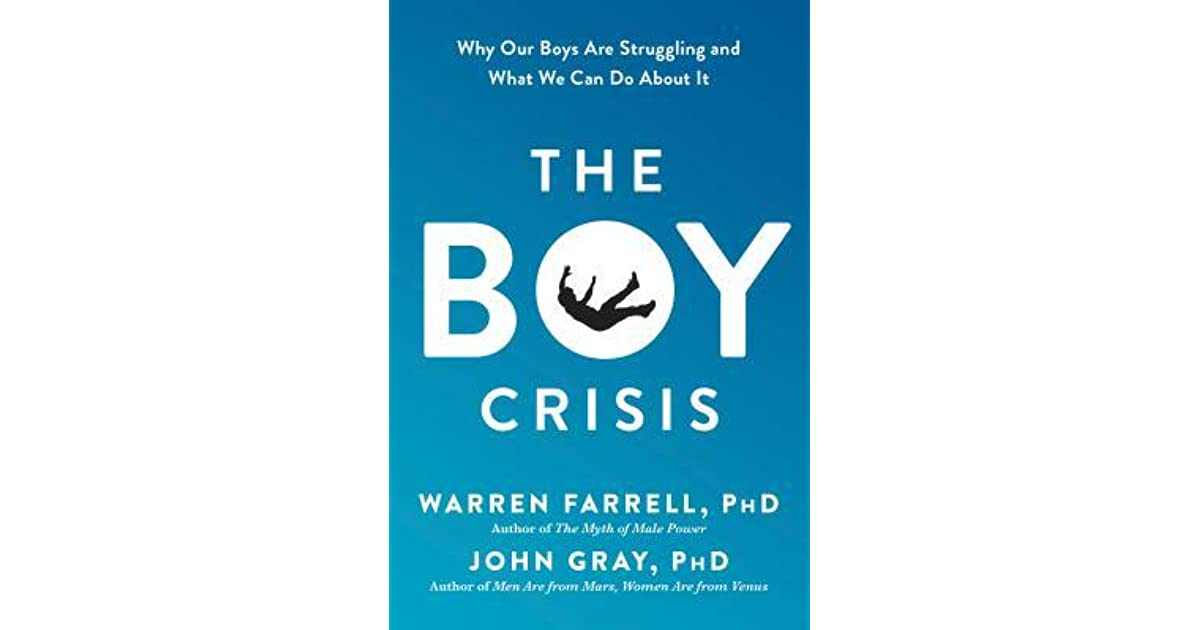 Watch How Fathers Can Help Boys Become Men video