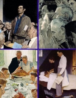 "the four essential human freedoms Read the excerpt from roosevelt's four freedoms"" speech in the future days, which we seek to make secure, we look forward to a world founded upon four essential."
