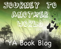 Journey To Another World