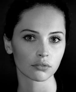 Felicity Jones Pictures, Images and Photos