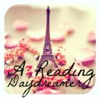 A Reading Daydreamer