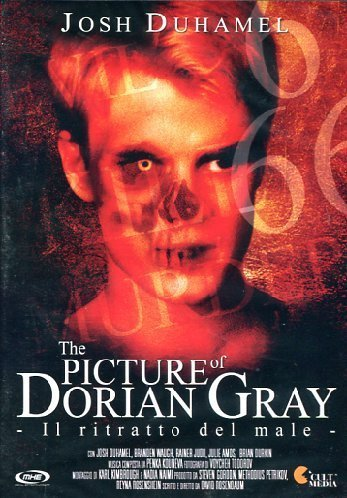Buy essay online cheap beauty in the picture of dorian gray