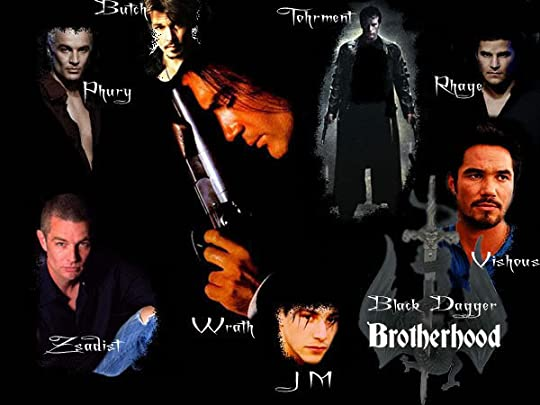 black dagger brotherhood photo: Black Dagger Brotherhood bdb.jpg