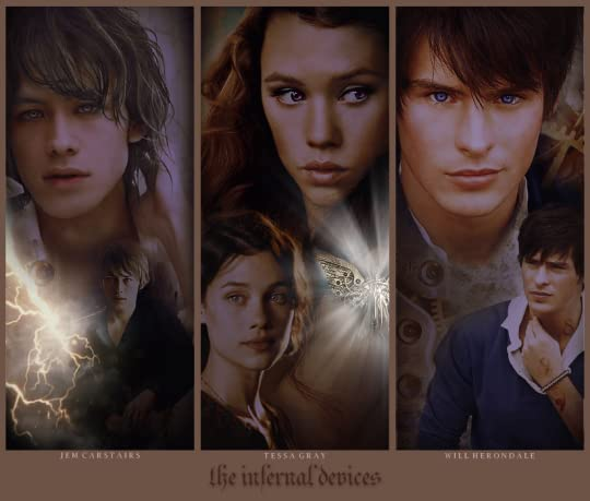 the infernal devices book 2 pdf