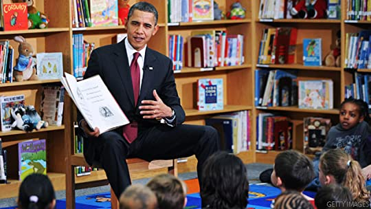photo celebritiesreadingbarrackobama_zps64f28b08.jpg