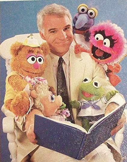 photo celebritiesreadingstevemartin_zpse9e192f8.jpg