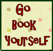 Go Book Yourself!
